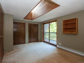 Photo 14: 2880 Transtide Dr in NANOOSE BAY: PQ Nanoose House for sale (Parksville/Qualicum)  : MLS®# 732804