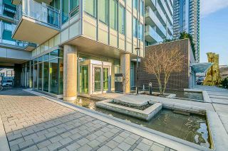 Photo 2: 3002 8131 NUNAVUT LANE in Vancouver: Marpole Condo for sale (Vancouver West)  : MLS®# R2348234