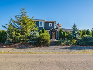 Photo 10: 487 COLUMBIA Dr in : PQ Parksville House for sale (Parksville/Qualicum)  : MLS®# 859221
