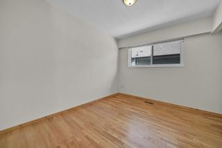 Photo 19: 3544 MARSHALL Street in Vancouver: Grandview Woodland House for sale (Vancouver East)  : MLS®# R2613906