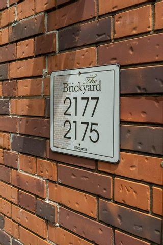 Photo 21: 2175 Maitland Street in Halifax: 1-Halifax Central Residential for sale (Halifax-Dartmouth)  : MLS®# 202113959