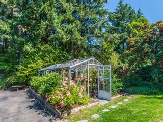 Photo 50: 1441 Madrona Dr in : PQ Nanoose House for sale (Parksville/Qualicum)  : MLS®# 856503