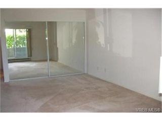 Photo 8:  in VICTORIA: SE Quadra Condo for sale (Saanich East)  : MLS®# 442034