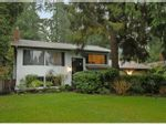 Property Photo: 1914 127A ST in Surrey