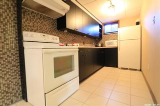 Photo 15: 1251 104th Street in North Battleford: Sapp Valley Residential for sale : MLS®# SK870868