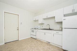 Photo 5: 367 Agnes Street in Winnipeg: West End Residential for sale (5A)  : MLS®# 202110420