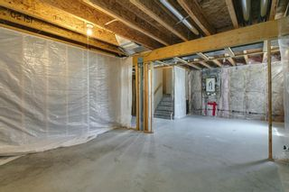 Photo 36: 94 Royal Elm Way NW in Calgary: Royal Oak Detached for sale : MLS®# A1107041