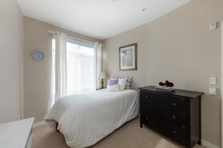 """Photo 17: 319 22 E ROYAL Avenue in New Westminster: Fraserview NW Condo for sale in """"THE LOOKOUT"""" : MLS®# R2601402"""