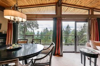 Photo 5: 315 BAYVIEW Place: Lions Bay House for sale (West Vancouver)  : MLS®# R2625303