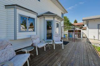 Photo 11: 4915 57 Avenue: Stony Plain House for sale : MLS®# E4247000