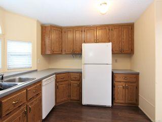 Photo 7: 7 658 Alderwood Dr in LADYSMITH: Du Ladysmith Manufactured Home for sale (Duncan)  : MLS®# 826464