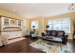 """Photo 10: 22 6956 193 Street in Surrey: Clayton Townhouse for sale in """"EDGE"""" (Cloverdale)  : MLS®# R2529563"""