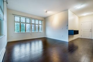 "Photo 12: 411 2330 SHAUGHNESSY Street in Port Coquitlam: Central Pt Coquitlam Condo for sale in ""AVANTI"" : MLS®# R2526195"