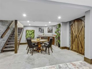 Photo 29: 11313 127 Street NW in Edmonton: Zone 07 House for sale : MLS®# E4226985