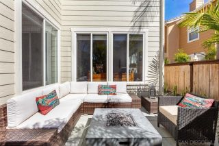 Photo 10: CARLSBAD WEST Townhouse for sale : 4 bedrooms : 6582 Daylily Dr in Carlsbad