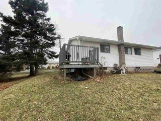 Photo 27: 44 Pine Street in Pictou: 107-Trenton,Westville,Pictou Residential for sale (Northern Region)  : MLS®# 202025908