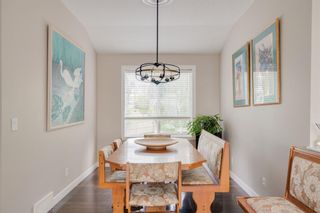 Photo 12: 26 7401 Springbank Boulevard SW in Calgary: Springbank Hill Semi Detached for sale : MLS®# A1139691