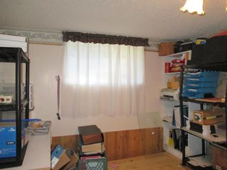 Photo 18: 2906 Lathom Crescent SW in Calgary: Lakeview Detached for sale : MLS®# A1148486