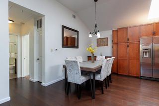 Photo 9: SAN DIEGO House for sale : 4 bedrooms : 3505 Wilson Avenue
