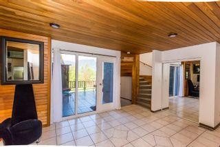 Photo 35: 2721 Northeast 17 Street in Salmon Arm: Appleyard House for sale (NE Salmon Arm)  : MLS®# 10134504