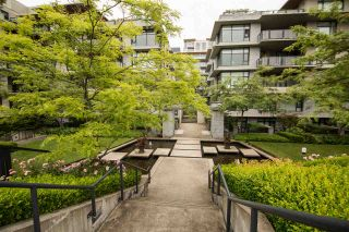 Photo 14: TH19 6063 IONA DRIVE in Vancouver: University VW Condo for sale (Vancouver West)  : MLS®# R2323295