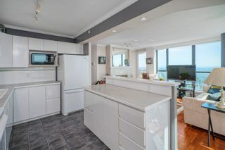 """Photo 11: 1601 6622 SOUTHOAKS Crescent in Burnaby: Highgate Condo for sale in """"GIBRALTER"""" (Burnaby South)  : MLS®# R2596768"""