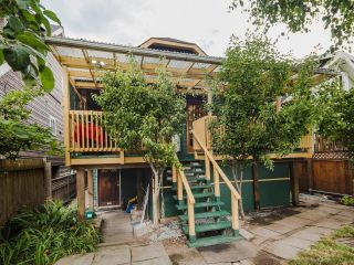 Photo 14: 3140 W 3RD Avenue in Vancouver: Kitsilano House for sale (Vancouver West)  : MLS®# R2602425
