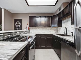 Photo 10: 410 1111 13 Avenue SW in Calgary: Beltline Apartment for sale : MLS®# C4299189