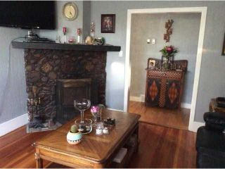 Photo 4: Range Road 41: Rural Mountain View County House for sale : MLS®# C3641299