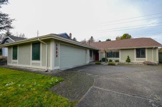 Photo 4: 5353 WILDWOOD Crescent in Delta: Cliff Drive House for sale (Tsawwassen)  : MLS®# R2541314