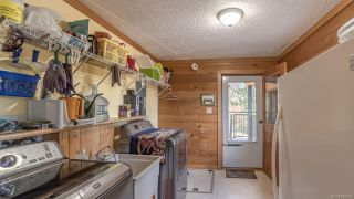 Photo 34: 3211 West Rd in : Na North Jingle Pot House for sale (Nanaimo)  : MLS®# 882592