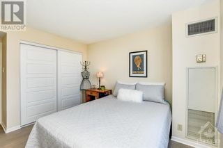 Photo 17: 45 HOLLAND AVENUE UNIT#407 in Ottawa: House for sale : MLS®# 1265346