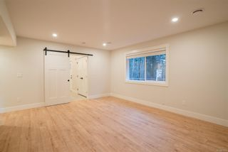 Photo 4: 141 Evelyn Cres in : Na Chase River Half Duplex for sale (Nanaimo)  : MLS®# 857800