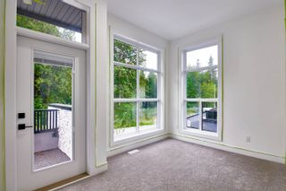"""Photo 14: 36697 DIANNE BROOK Avenue in Abbotsford: Abbotsford East House for sale in """"Dianne Brook Development"""" : MLS®# R2616856"""