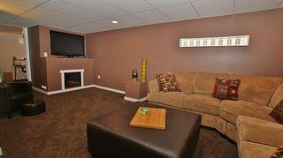 Photo 12: 252 Chelsea Avenue in Winnipeg: East Kildonan Residential for sale (North East Winnipeg)  : MLS®# 1221357