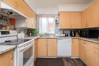 Photo 13: 87 3030 TRETHEWEY Street in Abbotsford: Abbotsford West Townhouse for sale : MLS®# R2625397