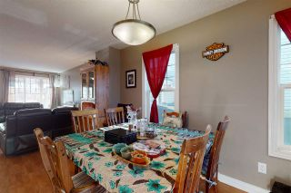 Photo 8: 1559 Rutherford Road in Edmonton: Zone 55 House Half Duplex for sale : MLS®# E4225533