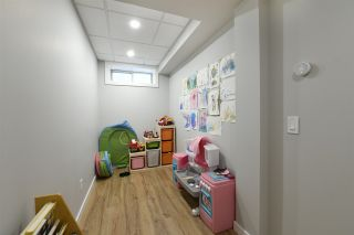 Photo 28: 9616 100A Street in Edmonton: Zone 12 House for sale : MLS®# E4225933