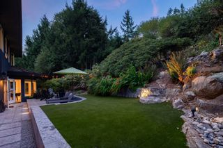 Photo 9: 4860 NORTHWOOD Drive in West Vancouver: Cypress Park Estates House for sale : MLS®# R2617676