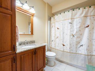 Photo 15: 3571 McKnight St in : PA Port Alberni House for sale (Port Alberni)  : MLS®# 855533