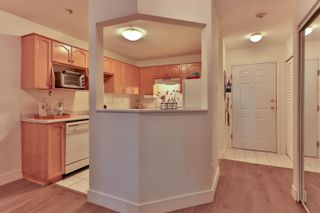 """Photo 3: 112a 2615 JANE Street in Port Coquitlam: Central Pt Coquitlam Condo for sale in """"BURLEIGH GREEN"""" : MLS®# R2617677"""