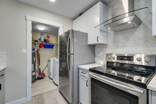 """Photo 11: 2G 1400 GEORGE Street: White Rock Condo for sale in """"GEORGIAN PLACE"""" (South Surrey White Rock)  : MLS®# R2621724"""