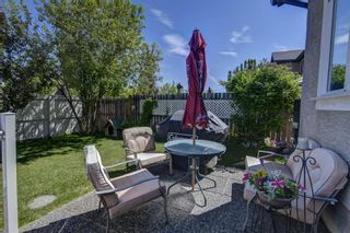 Photo 36: 4 Everwillow Park SW in Calgary: Evergreen Detached for sale : MLS®# A1121775