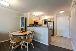 "Photo 7: 307 305 LONSDALE Avenue in North Vancouver: Lower Lonsdale Condo for sale in ""The Metropolitan"" : MLS®# R2011747"