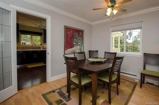 Photo 13: 795 Del Monte Pl in Saanich: SE Cordova Bay House for sale (Saanich East)  : MLS®# 838940