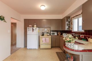 Photo 11: 4855 DUMFRIES Street in Vancouver: Knight House for sale (Vancouver East)  : MLS®# R2579338