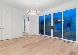 Photo 12: 1110 17 Avenue NW in Calgary: Capitol Hill Detached for sale : MLS®# A1151386