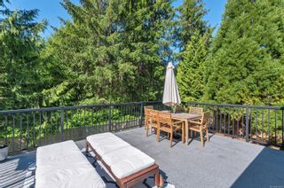 Photo 50: 691 Springbok Rd in : CR Willow Point House for sale (Campbell River)  : MLS®# 876479