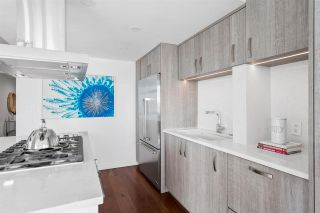 Photo 10: 1602 583 BEACH CRESCENT in Vancouver: Yaletown Condo for sale (Vancouver West)  : MLS®# R2610610