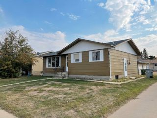 Photo 3: 4611 49 Avenue: Redwater House for sale : MLS®# E4266180